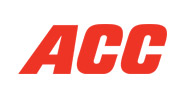 The Associated Cement Companies